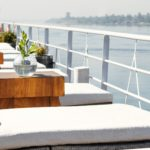 Luxury Egypt tour, 10 days luxury egypt tour, sanctuary nile cruise