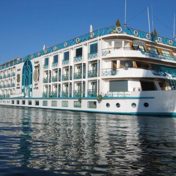 Nile Cruise, Nile Cruises, Nile Cruise Luxor aswan