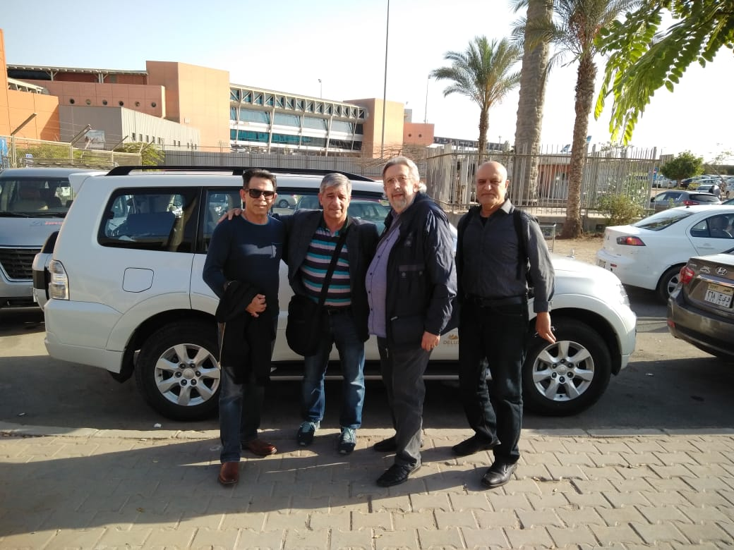 Egypt airport transfers, Cairo airport transfers, Deluxe Travel Egypt, Deluxe Tours Egypt, rent a car in Egypt, Egypt car rental