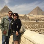 Pyramids of Giza, Cairo tours, pyramids of Giza half day tour, day trip to pyramids of Giza