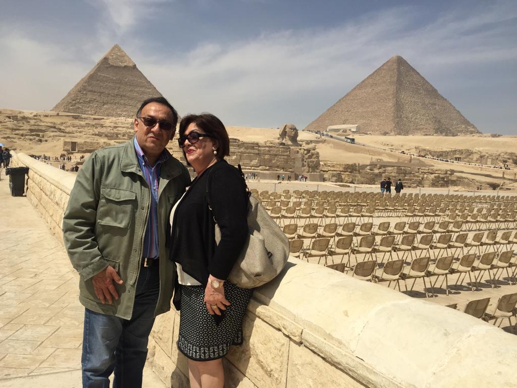 Pyramids of Giza, Cairo tours, pyramids of Giza half day tour, day trip to pyramids of Giza