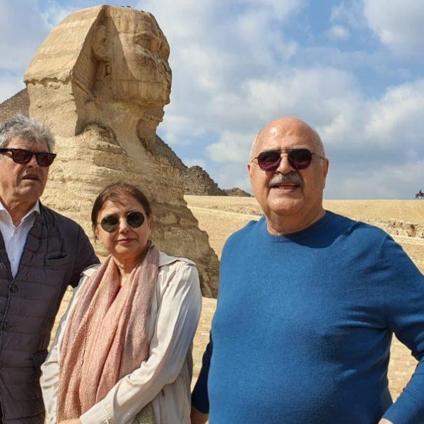 Egypt all inclusive tour, Cairo tours Egypt tours, Pyramids of Giza