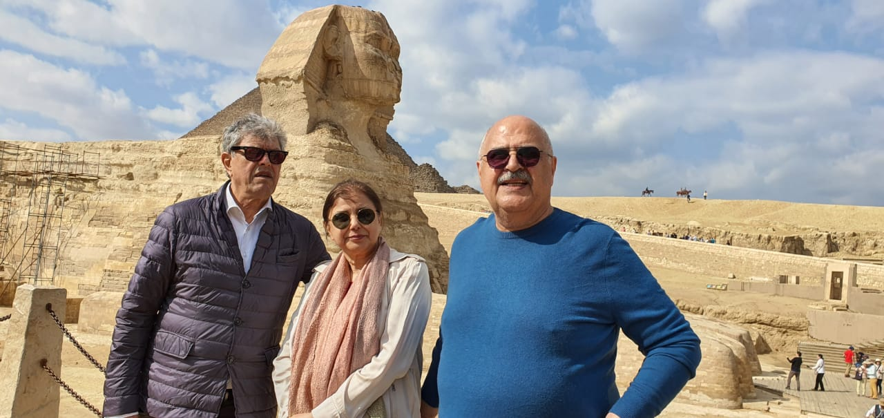 Egypt all inclusive tour, Cairo tours Egypt tours, Pyramids of Giza
