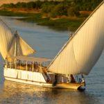 Dahabiya, Dahabeya, Nile Cruise Dahabeya