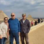 Egypt, trips to Egypt, Deluxe tours Egypt