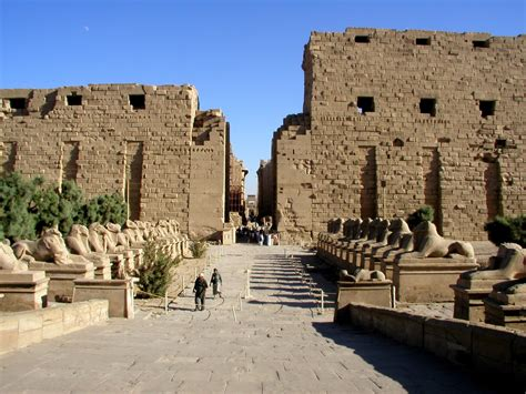 Luxor, Karnak temple, ancient Egypt, Egypt tours