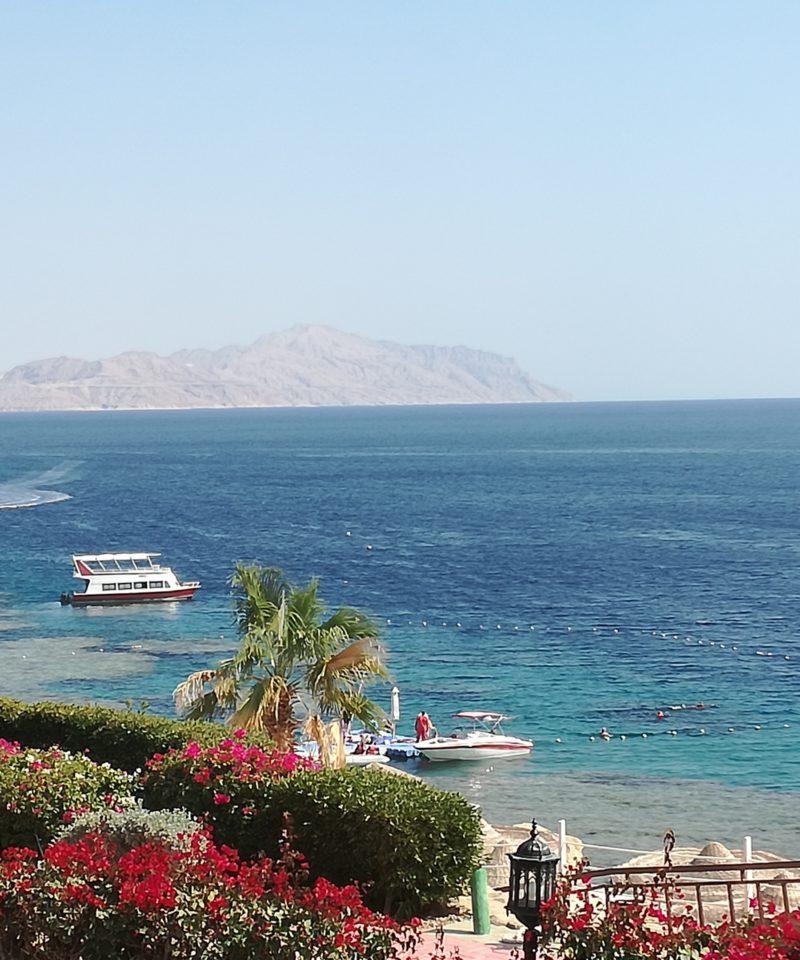 Sharm El Sheikh tours, sharm el sheikh excursions, sharm el sheikh egypt
