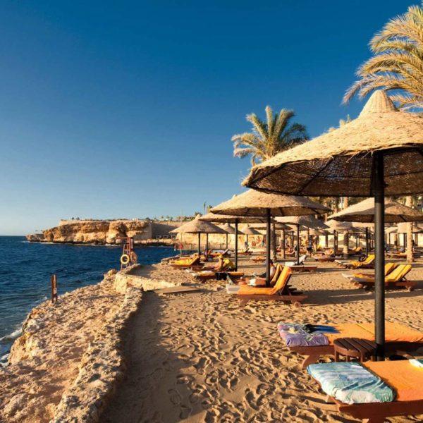 Sharm el sheikh, sharm el sheikh Egypt, sharm el sheikh tours