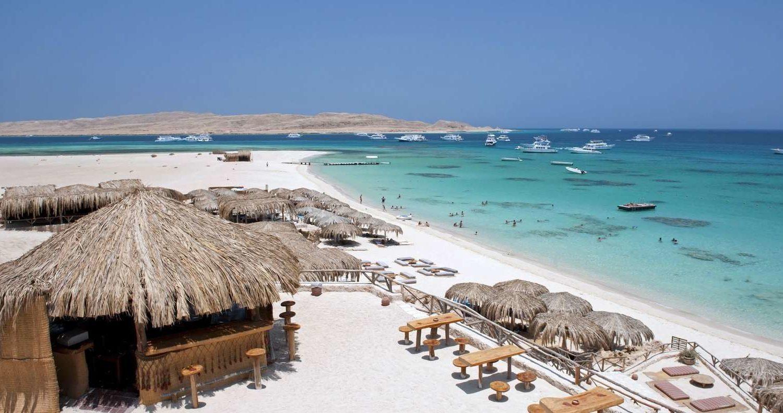 Hurghada, Giftun Island, Giftun Island snorkeling, snorkeling in Hurghada, Giftun Island
