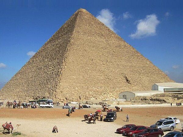 Pyramids of Giza, Giza Pyramids, Cairo pyramids, trip to Pyramids of Giza, cairo, Cairo tours