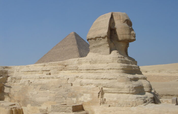 Egypt, Pyramids of Giza, Cairo Pyramids, Deluxe Tours Egypt