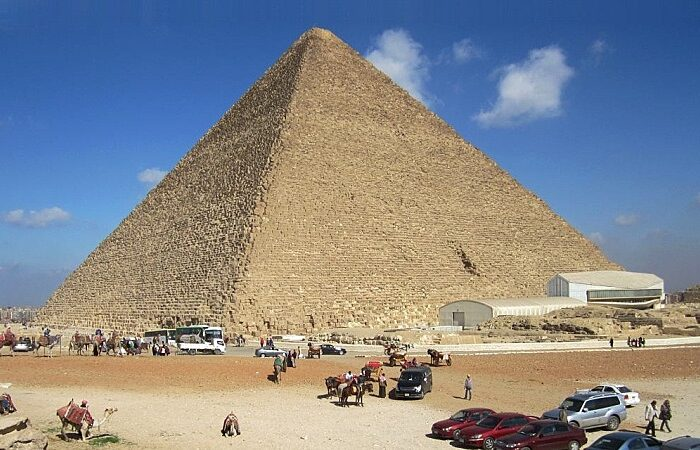 Egypt day trips, Egypt day tours, sightseeing tours