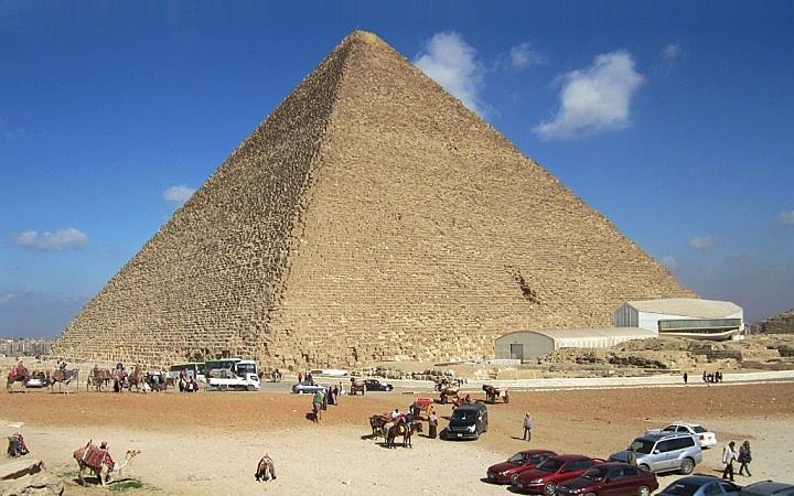 Egypt day trips, Egypt day tours, sightseeing tours