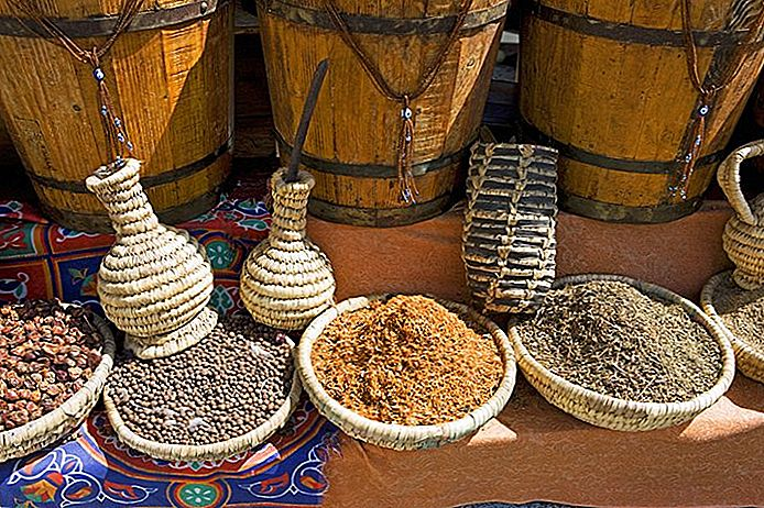 Sharm El Sheikh, Souk, Egypt, Sharm El Sheikh Egypt, Deluxe Tours Egypt