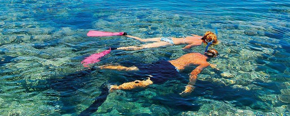 Sharm el Sheikh, Tiran, Tiran Island, Tiran Island snorkeling, snorkeling in Sharm El Sheikh