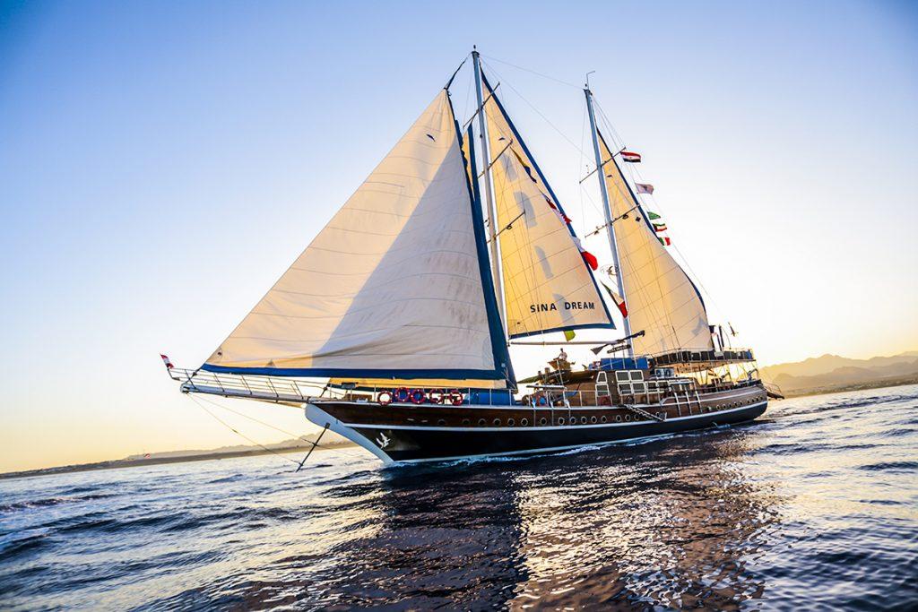 pirate boat sharm el shiekh, sharm el sheikh