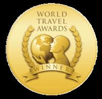 Deluxe Tours Egypt, Best tour operator in Egypt, tour operator in Egypt