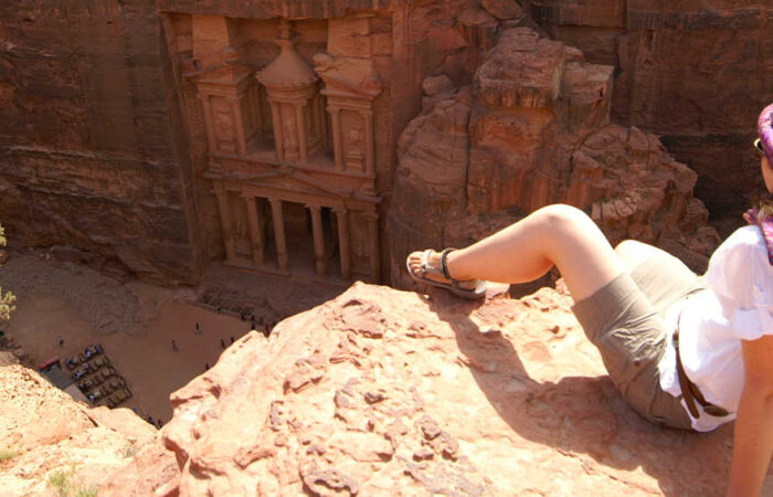 Egypt petra tours, cairo and petra, Egypt and Jordan tours, Deluxe tours egypt