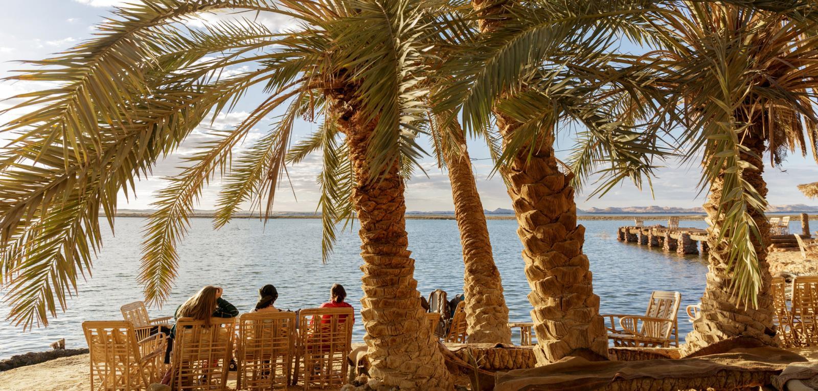 siwa, siwa egypt, siwa Oasis egypt, the oasis of siwa, deluxe tours egypt, travel to siwa, cairo to siwa