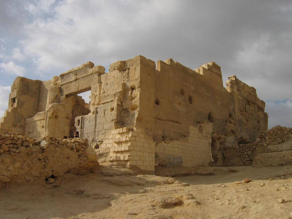 siwa, siwa egypt, siwa Oasis egypt, the oasis of siwa, deluxe tours egypt, travel to siwa, cairo to siwa, temple of amun, siwa temple of amun