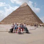 Trips to Egypt, family egypt vacations, kids friendly tour Egypt, Cairo pyramids tour with kids, Giza pyramids tour with kids, Deluxe Tours Egypt, Deluxe Travel Egypt